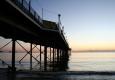 along-the-pier