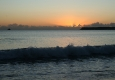 cold-morning-in-paignton