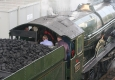steam-train-drivers-paignton