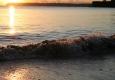 waves-at-paignton