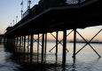 under-the-pier-paignton