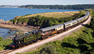 Dartmouth Rail and River Boat Company
